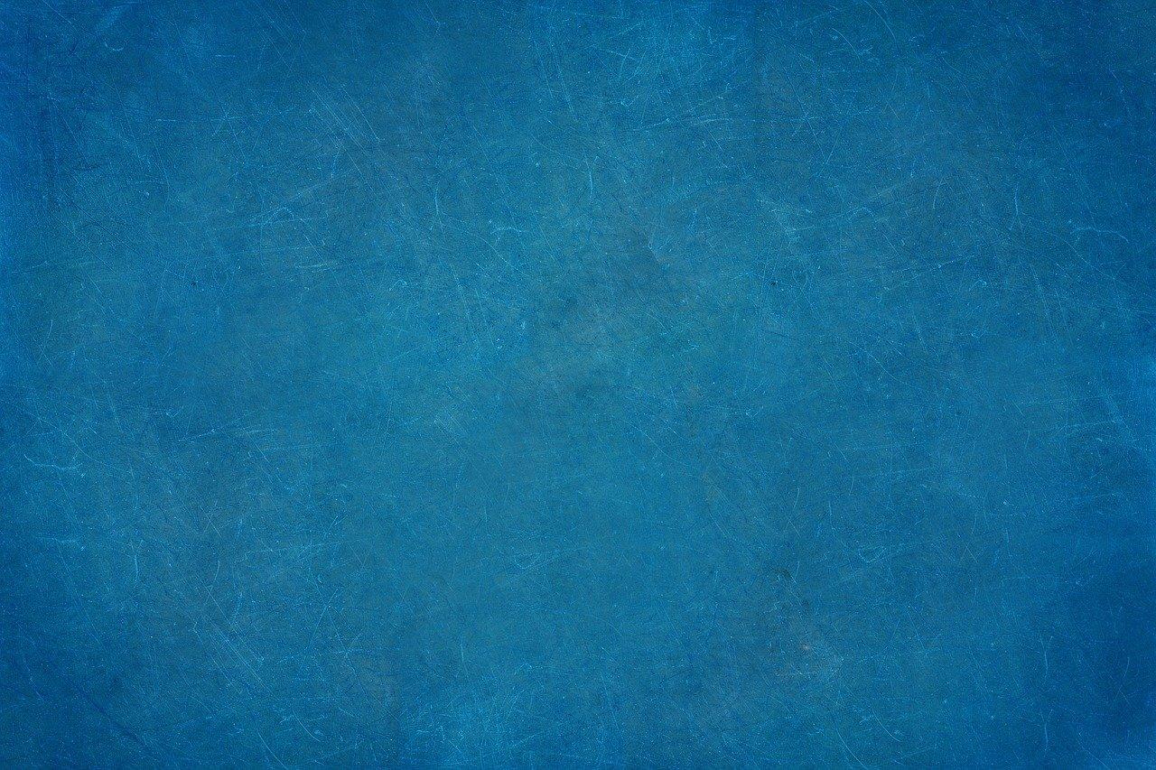 desktop-3246124_1280.jpg